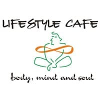 The Lifestyle Cafe