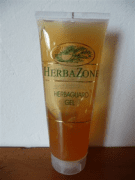 herbazone herbaguard by The Lifestyle Cafe