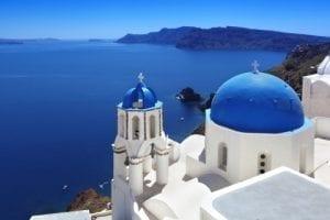valentine greece