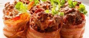 bacon miniloaves-lifestylecafe