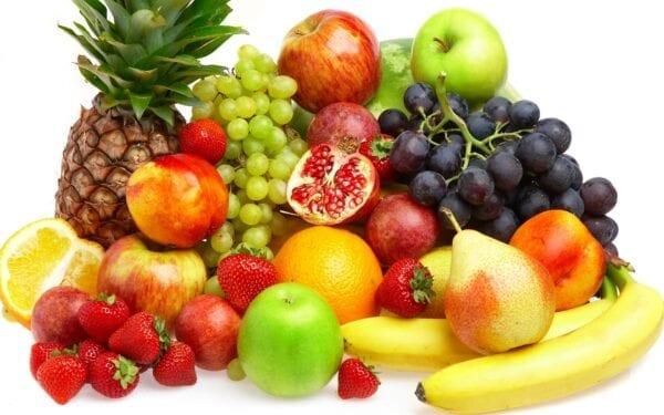 fruitlistsbanting-thelifestylecafe