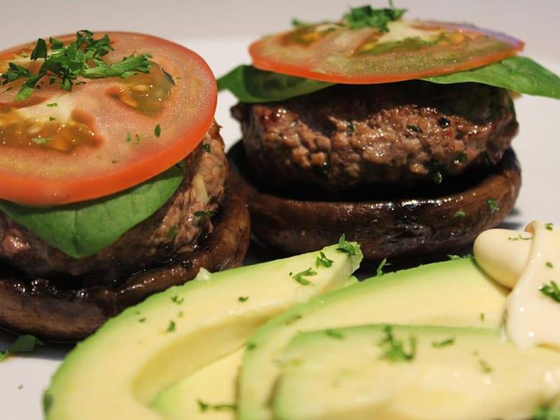 potrobelloburgers-banting