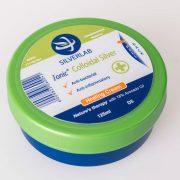 Silver Lab Colloidal Cream