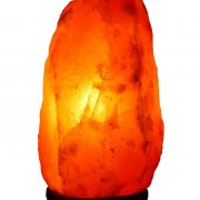 himalayan-salt-rock-lamp-lifestylecafe