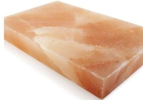 Himalayan Crystal Salt Plate