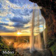 relaxation-midori