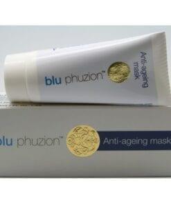 Blu Phuzion™Anti-Ageing Mask