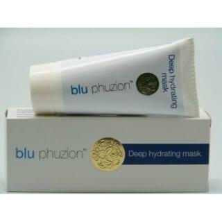 Blu Phuzion™ - Deep Hydrating Mask