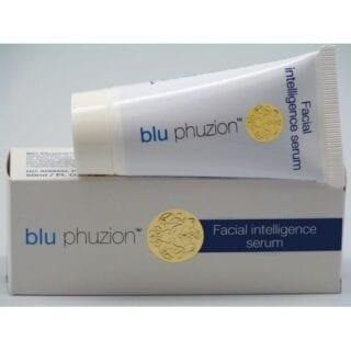Blu Phuzion™ Facial Intelligence Serum