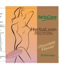 HerbaZone Herbalean