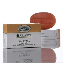 herbazone_soap