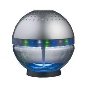 PerfectAire Air Purifier Magic Ball 3G
