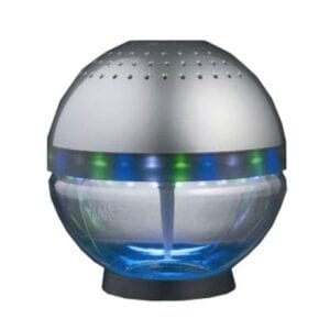 PerfectAire Air Purifier Magic Ball 3G