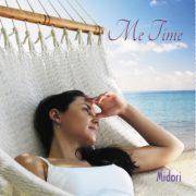 me-time-midori
