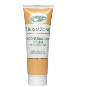 Reconstruction Herbazone Cream