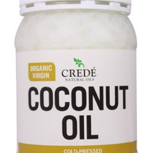 organic-coconut-oil