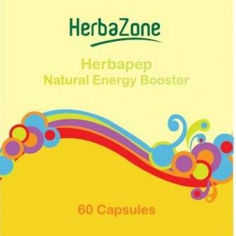 HerbaZone Herbapep