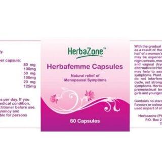 herbazone-herbafemme