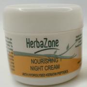 herbazone-night-cream