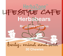 herbazone herbabears