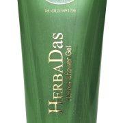 HerbaZone Body/Skin/Shampoo