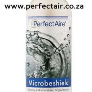 microbshield