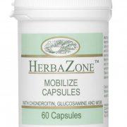 herbazone-mobilize