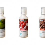 PerfectAire Botanical Solutions Vanilla Triple Pack