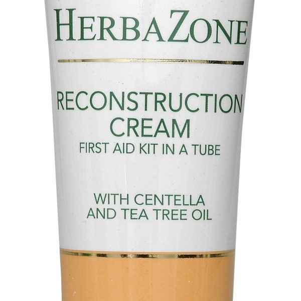 reconstruction cream
