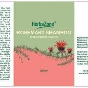 herbazone-rosemary-bergamot