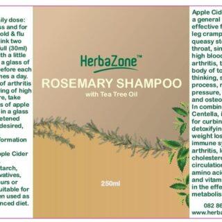 herbazone-rosemary-tea tree