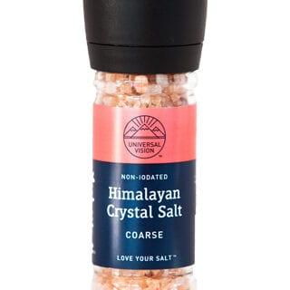 himalayan-coarse-crystal-salt-grinder-large