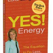 yes-energy-thelifestylecafe