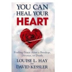 you-can-heal-your-heart/