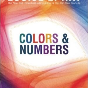 colors-numbers-lousiehay