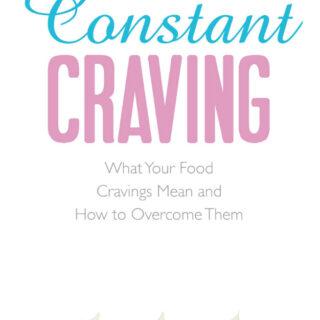 constantcraving