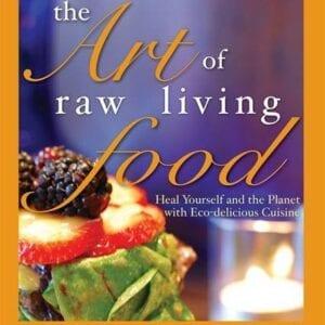 rawfoodliving