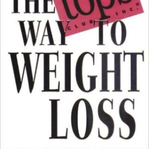 topswayweightloss