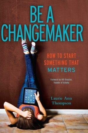 changemaker