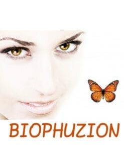 Bio Phuzion Skin Range