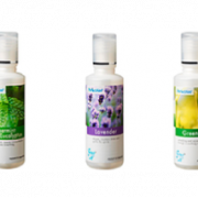 PerfectAire Botanical Solutions Leaf Triple Pack