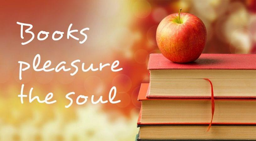 books-thelifestylecafe