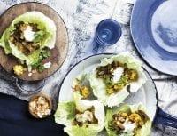 http://www.loseit.co.za/wp-content/uploads/2014/12/Spicy-roast-cauliflower-in-lettuce-cups.jpg