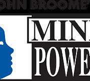 mindpower-subliminals