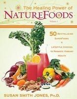 healing-nature foods
