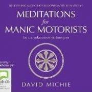 meditation-manic-motorists