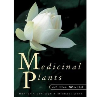 Medicinal Plants of the World
