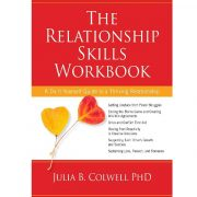 The Relationship Skills Workbook