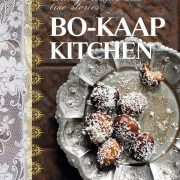 bo-kaap kitchen