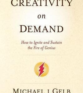 creativity-demand